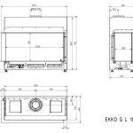 tech-Ekko-G-L-100