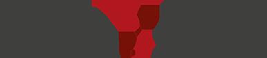 Schmid_Camina_Logo